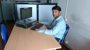 abhijeet_s